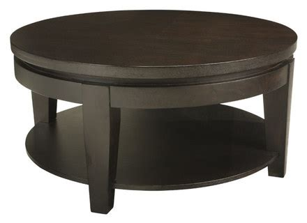 50+ Circular Coffee Tables With Storage  Coffee Table Ideas