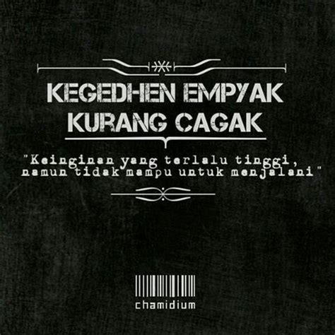 pepatah jawa indonesia quotes quotes quotes