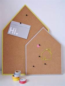 Kork Pinnwand Ikea : kork pinnwand ikea best 20 pinnwand kork ideas on ~ Michelbontemps.com Haus und Dekorationen