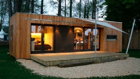 cubig wohnen statt bauen minihaus gebraucht kaufen tiny house gebraucht holzbau pletz ein minihaus kolorat haus