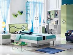 Furniture For Childrens Rooms Pics Photos Kids Bedroom Furniture