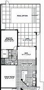 HD wallpapers verona walk naples fl floor plans wallpaper-android ...