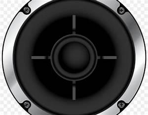 Wiring Diagram Symbol Car Stereo Subwoofer