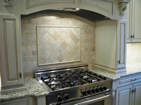organizing cabinets in kitchen hearth unit traditional kitchen cabinetry 3790
