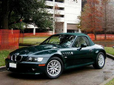 dark green bmw go dark green young man or woman nourishing obscurity
