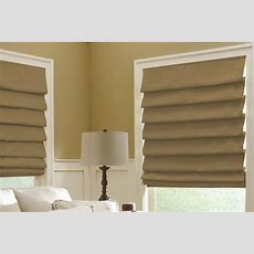 Roman Shades 5080% Off All Styles! Blindsonsalecom
