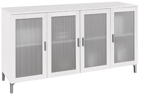 meuble de cuisine d appoint colonne salle de bain conforama