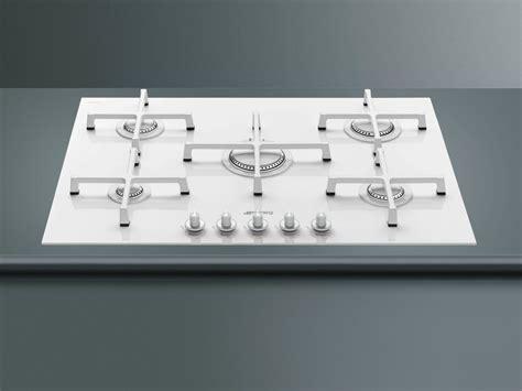 piani cottura lineari piano cottura a gas in vetroceramica pv175cb piano