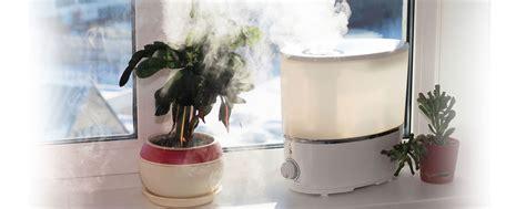 mauvaise odeur chambre odeur humidit maison absorbeur sensation de rubson