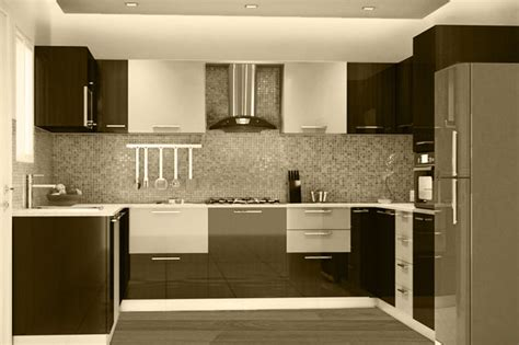 Top Kitchen Ideas - best price top kitchen furniture services kolkata howrah west bengal
