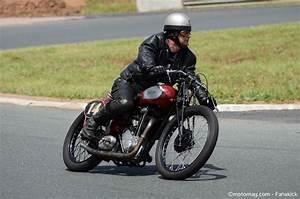 Moto Française Marque : motos anciennes sur circuit la fanakick 2016 en moto magazine leader de l actualit ~ Medecine-chirurgie-esthetiques.com Avis de Voitures