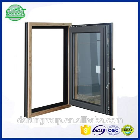 Aluminum Window. Reward Credit Cards For Bad Credit. Banks In Crawfordsville In Cheap Insurance Az. Define Depression Disorder Stock Quote Chart. Remove Mildew Smell From Towels. What Is A Renewable Energy Certificate. Hawthorn University Accreditation. Auto Repair Richmond Ky At&t Cable Promotions. Cable & Internet Packages American Pizza Menu