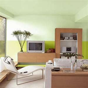 Deco Pour La Maison : embellir sa maison en 10 conseils d co pratiques astuces d co ~ Teatrodelosmanantiales.com Idées de Décoration