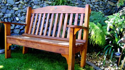 outdoor furniture tables only weekend craft macrocarpa wooden outdoor furniture nz