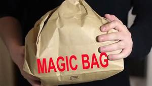Easy And Fun Magic Trick You Can Do At Home