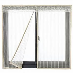 Fliegengitter Fenster Magnet : insektenschutz f r t ren und weitere insektenschutz g nstig online kaufen bei m bel garten ~ Eleganceandgraceweddings.com Haus und Dekorationen