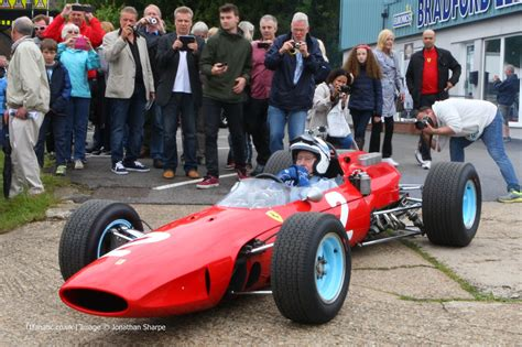 Veteran actor john reilly, who was best known for his roles in general hospital and beverly hills, 90210, has. John Surtees, Ferrari 158, Edenbridge, 2014 · F1 Fanatic