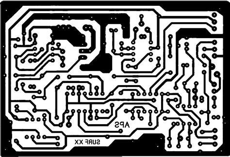metal detector surf pi pro eletr 244 nica detetor de metais metal e placas
