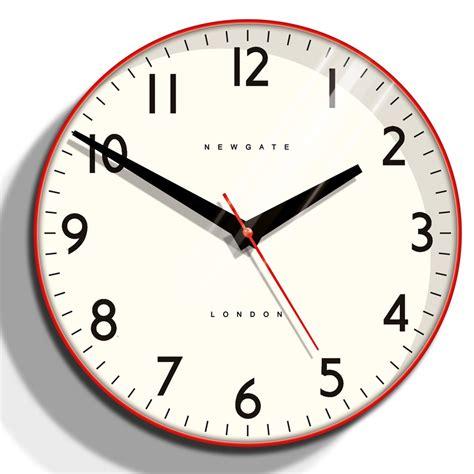 interior home designer finds pharmaceutical design clock homegirl