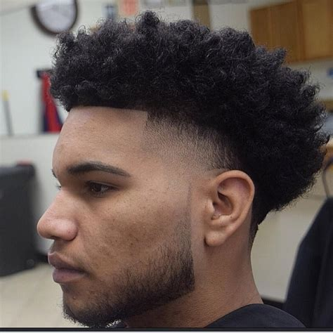 8 High Taper Fade Hairstyles That Rock,Men Medium Hair