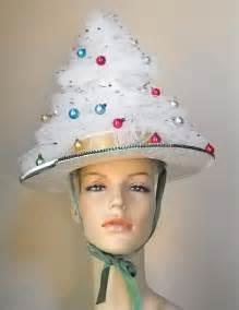 crazy christmas hat ideas myideasbedroom com
