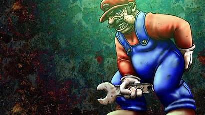 Mario Super 1080 Bros Wallpapers Alt 1920
