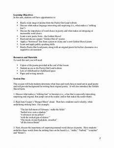 Silence Is Golden Essay primary homework help woodlands silence is ...