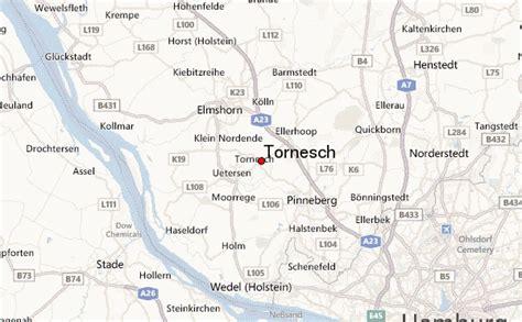 Tornesch Location Guide