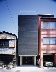 Lattice / APOLLO Architects & Associates | ArchDaily