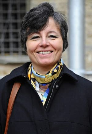 Chiara Carrozza by Firmato Il Decreto Sui Libri Digitali
