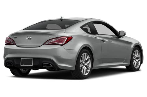 Hyundai Genesis by 2016 Hyundai Genesis Coupe Price Autos Gallery