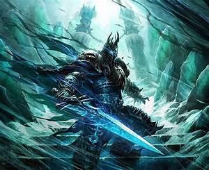 Soul Reaper Hearthstone Wiki
