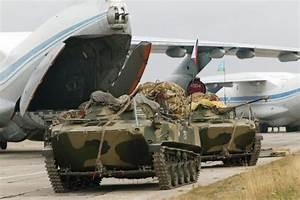 Russia launches massive strategic wargames Vostok-2014 ...
