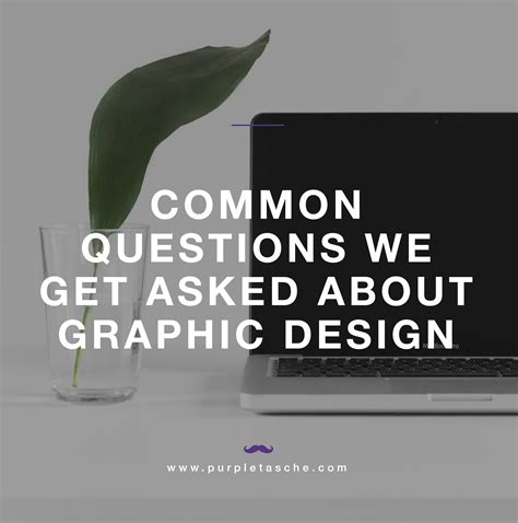 graphic design questions common questions we get asked about graphic design