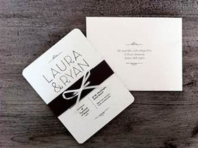 design wedding invitations 35 creative wedding invitation designs for inspiration jayce o yesta