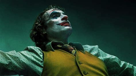 Joker () Pelicula Completa En Español Latino Repelis