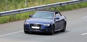 Fiabilité Moteur 2 7 Tdi Audi : test audi a5 2 7 tdi 190 cv 2007 2016 34 avis 13 5 20 de moyenne fiabilit consommation ~ Maxctalentgroup.com Avis de Voitures