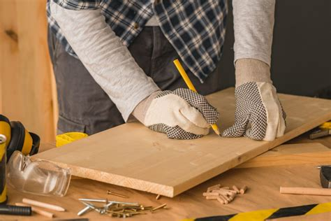 small simple diy wood projects  beginner woodworkers