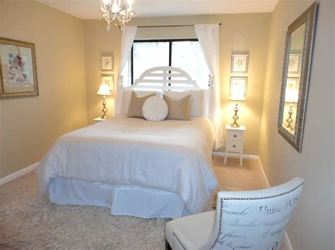 Decorating Ideas For Guest Bedroom by Decorating Ideas For Guest Bedroom Theradmommy