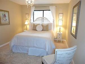 guest bedroom decorating ideas fresh nice and fortable With decorating ideas for guest bedrooms