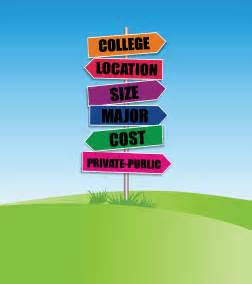 colleges offering associate degrees