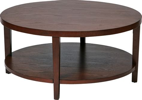 Ave Six Merge 36'' Round Coffee Table With Solid Wood Legs Coffee Maker And Grinder Reviews Sunbeam Piccolo Espresso Machine Big W High Altitude Nutrition Facts Marley Durban Kitchenaid La Florida Chinook Air Roaster
