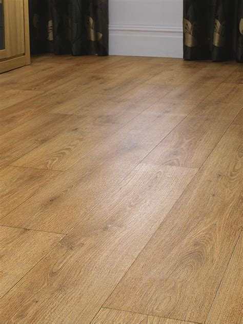 vinyl hardwood luxury vinyl click flooring wood effect