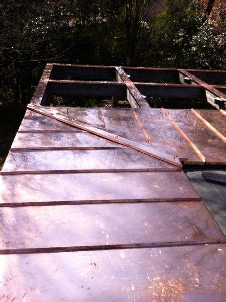 Rifare il tetto Parma Collecchio Costo ristrutturazione