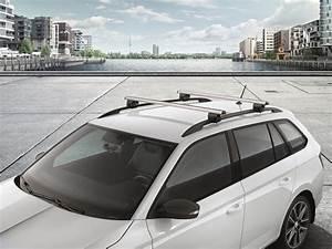 Hyundai Tucson Winterkompletträder : transport koda merchandise original teile ~ Jslefanu.com Haus und Dekorationen