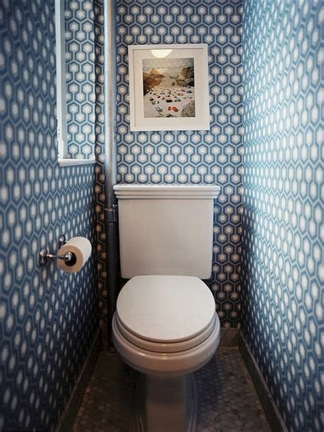 tiny powder room home design ideas pictures remodel