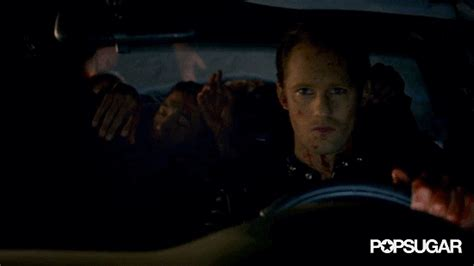 true blood series finale eric northman gifs popsugar