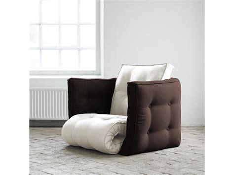 karup sessel karup design futonsessel matratzen sessel dice 123moebel de