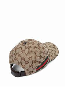 Cap Mit Netz : original gg baseball cap by gucci hats caps ikrix ~ Kayakingforconservation.com Haus und Dekorationen