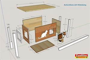Katzenhaus Selber Bauen : kratzbaum selber bauen anleitung pdf ~ A.2002-acura-tl-radio.info Haus und Dekorationen